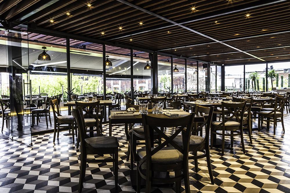Hotel--Boutique-Domingo-Santo-0