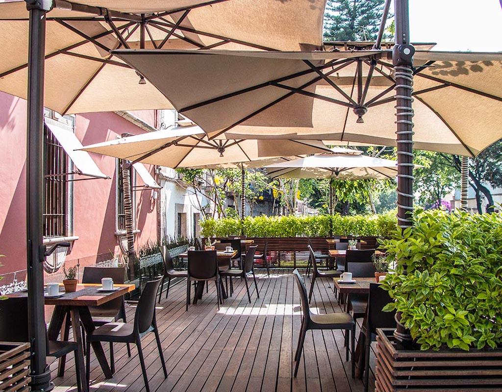 Casa-Madero-Hotel-Boutique-4