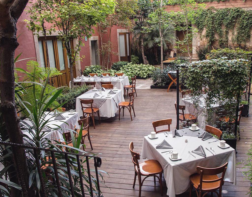 Casa-Madero-Hotel-Boutique-6