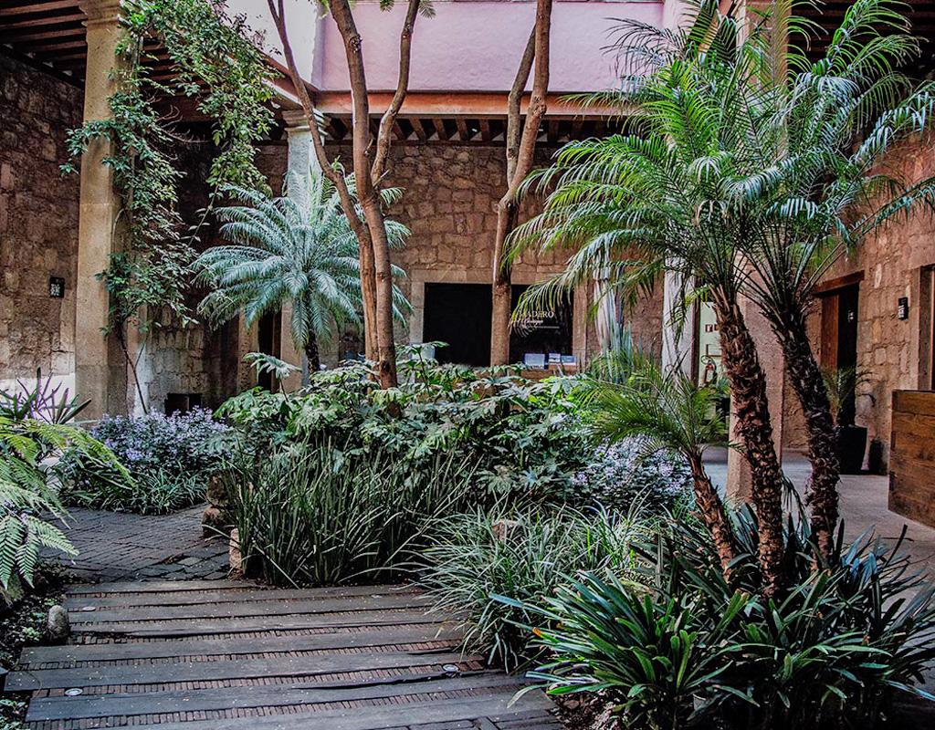 Casa-Madero-Hotel-Boutique-8