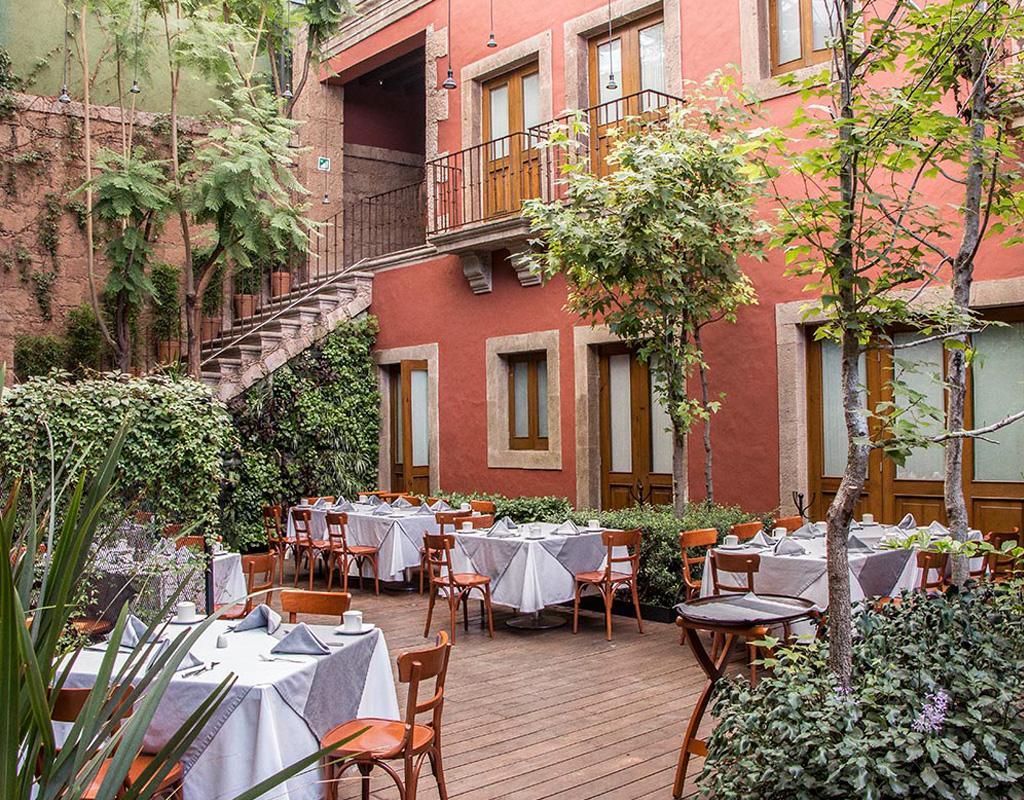 Casa-Madero-Hotel-Boutique-10