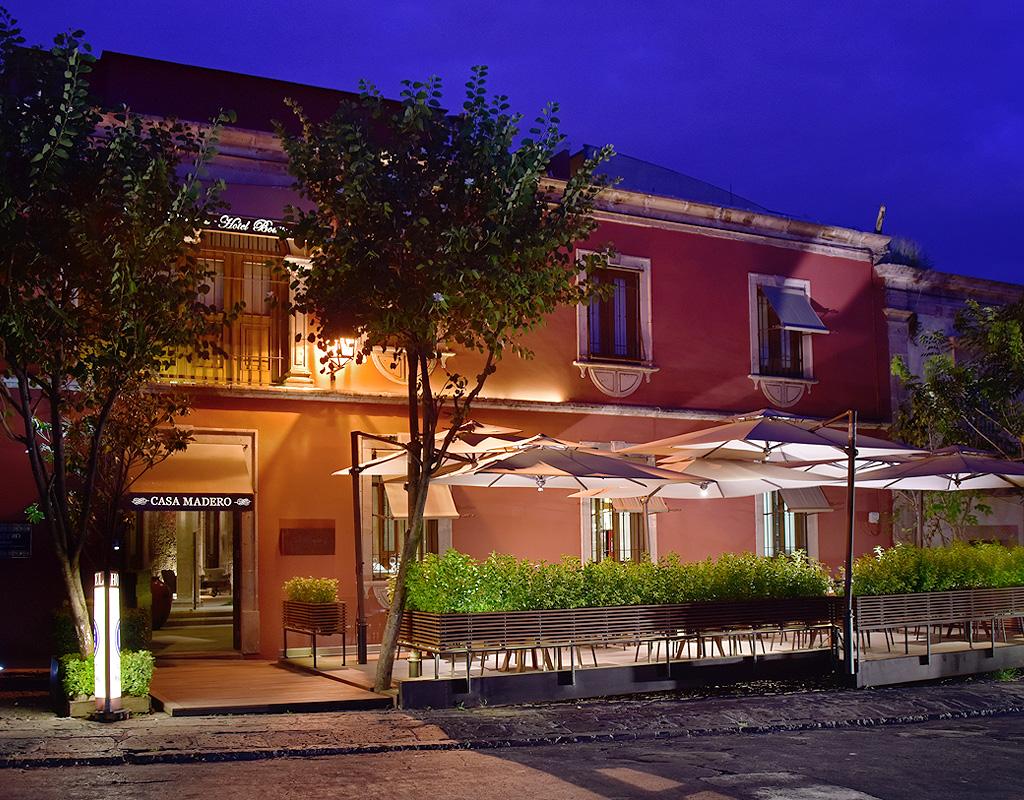 Casa-Madero-Hotel-Boutique-0