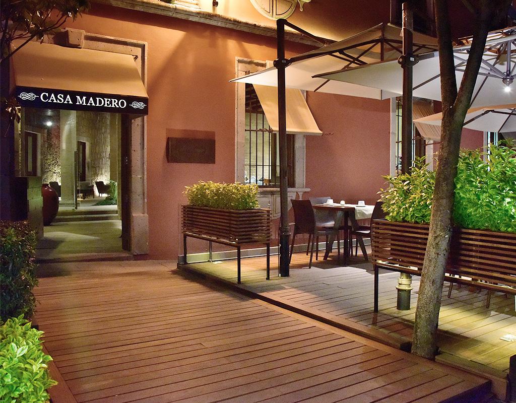 Casa-Madero-Hotel-Boutique-1