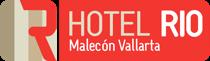 Hotel Rio Malecón Vallarta