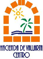 Hacienda de Vallarta Centro