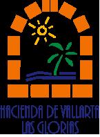 Hacienda de Vallarta las Glorias
