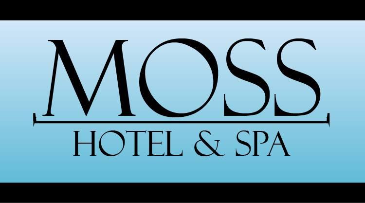 MOSS HOTEL& SPA
