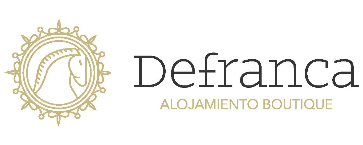 Defranca Alojamiento Boutique Guadalajara