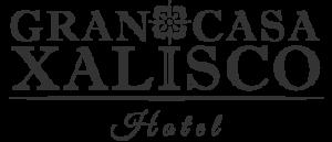 Hotel Gran Casa Xalisco