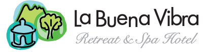 La Buena Vibra Retreat & Spa Hotel