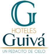 HOTEL GUIVÁ AEROPUERTO