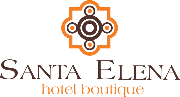 Santa Elena Hotel Boutique