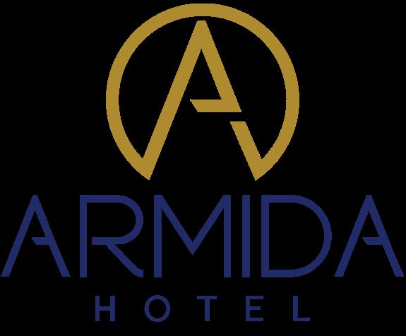 Hotel Armida