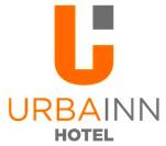 Hotel Urbainn