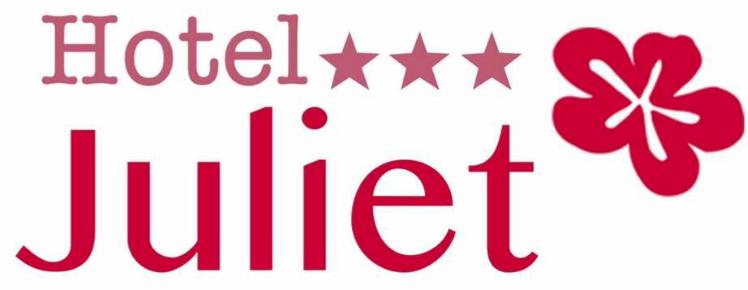 Hotel Juliet Chetumal