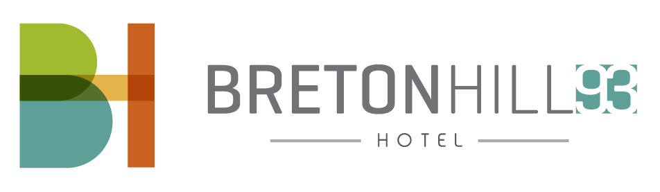 Breton Hill