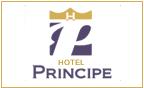 Hotel Principe Chetumal