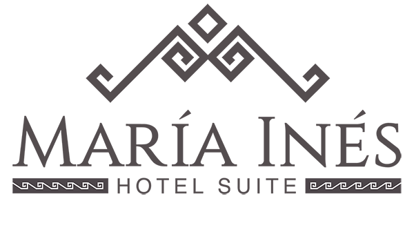 María Inés Hotel Suite
