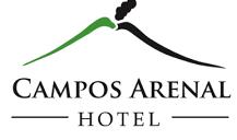 Hotel Campos Arenal