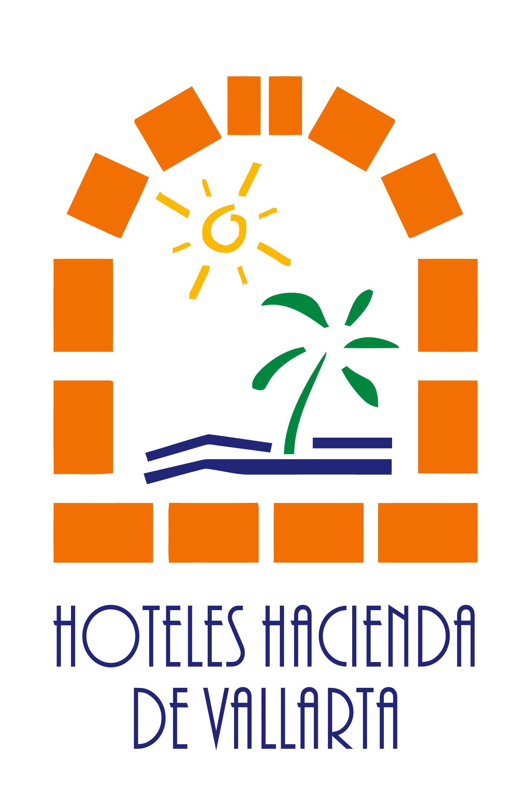 Hotel Hacienda Vallarta - Playa Los Muertos