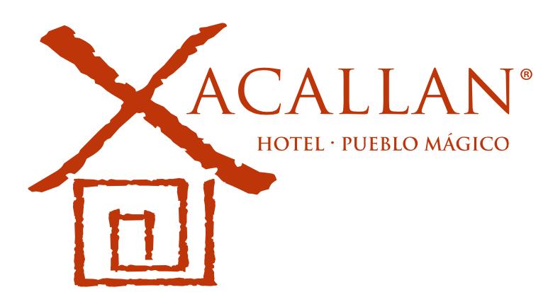 Hotel Xacallan
