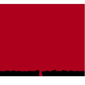 Sotuta de Peón Hacienda viva