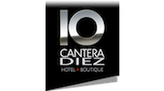 Cantera 10 Hotel Boutique