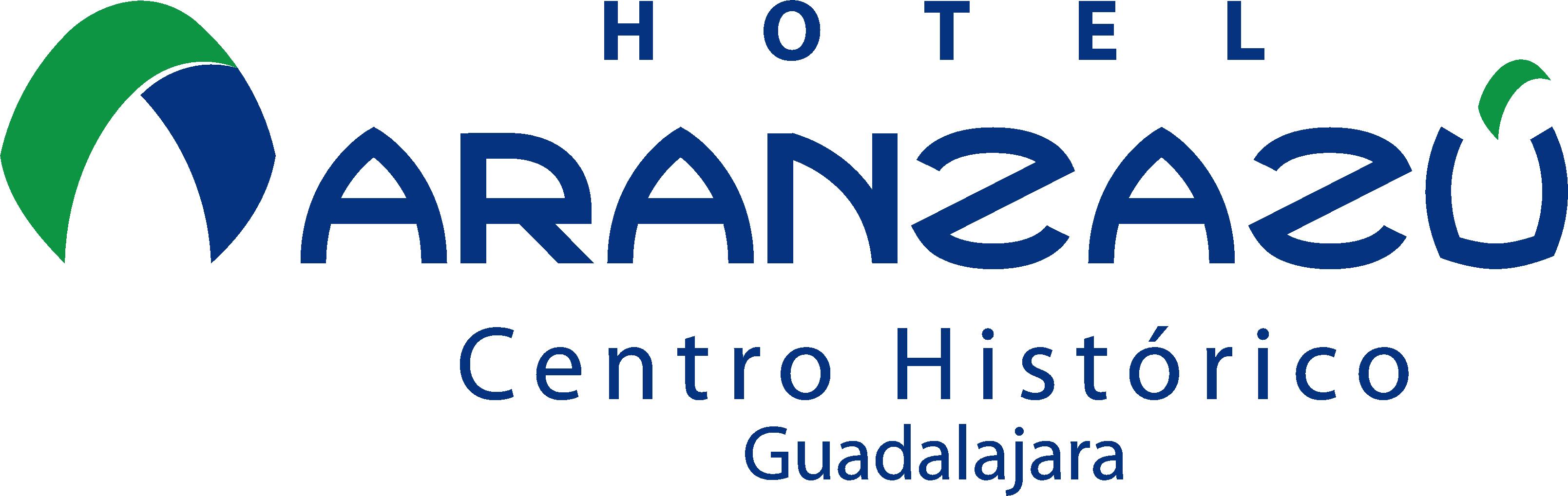 Aranzazu Historic Center Hotel