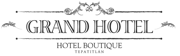 Grand Hotel Boutique Tepatitlán