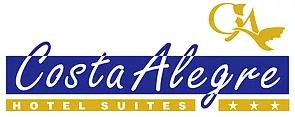 Hotel Costa Alegre Suites