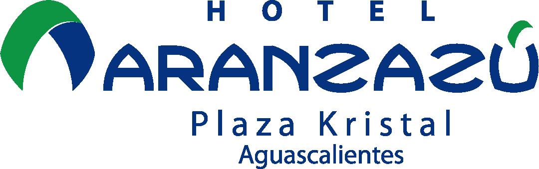 Aranzazu Plaza Kristal Hotel