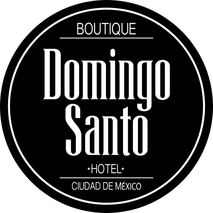 Domingo Santo Hotel Boutique