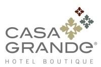 Hotel Casa Grande Morelia